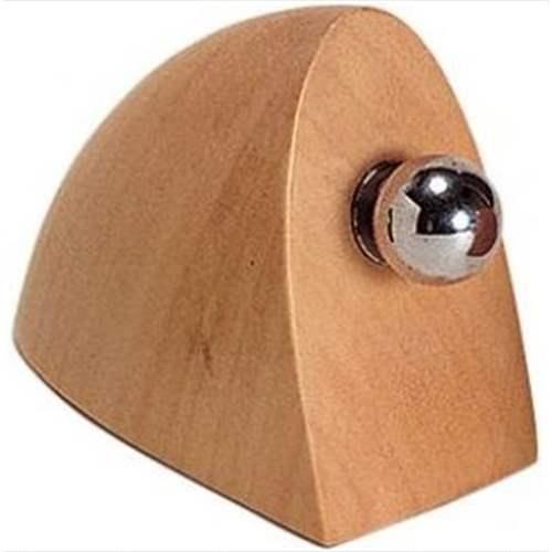Portaritratti in legno sbiancato alessi for Portaritratti legno