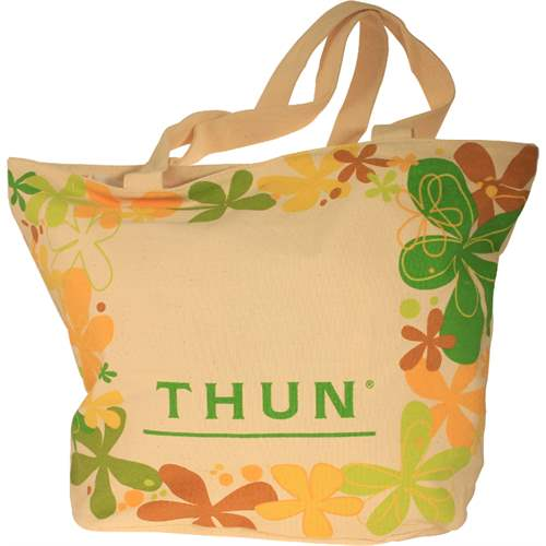 Shopping Bag Primavera Limited Edition