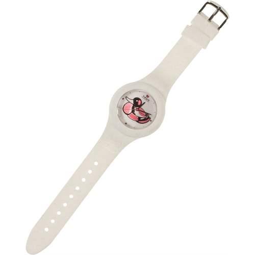 Thun orologio paperelle occasioni speciali idee regalo for Orologi thun da polso prezzi