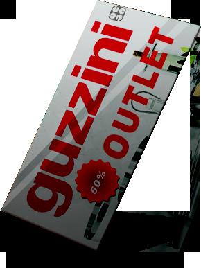 Scopri i nostri outlet per marca - Casalinghi vendita on line ...