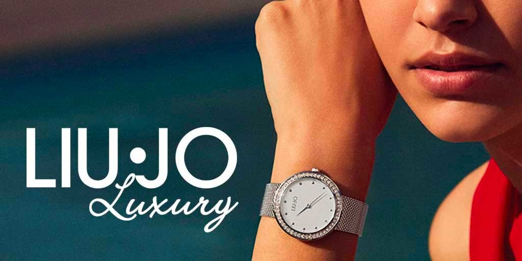 Liu Jo Luxury Shop